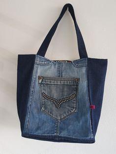 K'bas Meli melo jeans