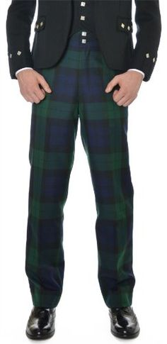 d2fb0d933 7 awesome Tartan Trousers images
