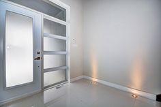 Bathroom Medicine Cabinet, Detail, Closet, Home Decor, Armoire, Decoration Home, Room Decor, Closets, Cupboard