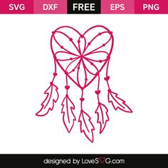 You can create DIY project with our beautiful free svg quotes including SVG, DXF, EPS and PNG files. Use these for your silhouette, cricut machine and more. Dream Catcher Drawing, Dream Catcher Mandala, Dream Catchers, Cricut Vinyl, Svg Files For Cricut, Mandalas Drawing, Silhouette Cameo Projects, Silhouette Vinyl, Freebies