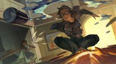 Quicksilver – X-Men fan art by Aric Athesis Marvel Xmen, Marvel Fan Art, Marvel Heroes, Marvel Characters, Quicksilver Xmen, Xmen Apocalypse, Peter Maximoff, Fanart, Marvel Cinematic Universe