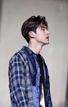 Yg Ikon, Kim Hanbin Ikon, Ikon Kpop, Ikon Wallpaper, Sea Wallpaper, Bobby, Ikon Leader, Jay Song, Ikon Debut
