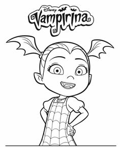 weve got you an exclusive gallery of printable vampirina coloring pages our collection of vampirina coloring sheets will surely appeal to all of you