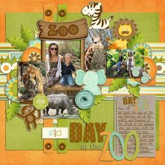Day-at-the-Zoo9