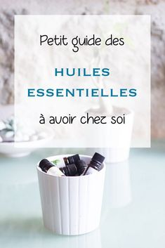 A short guide to essential oils to have at home – Rhapsody in Green – Life Hacks Life Hacks Diy, Green Life, Positive Attitude, Acupuncture, Doterra, Healthy Tips, Healthy Recipes, Diy Beauty, Good To Know