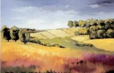 The Cotswolds by Hans Paus