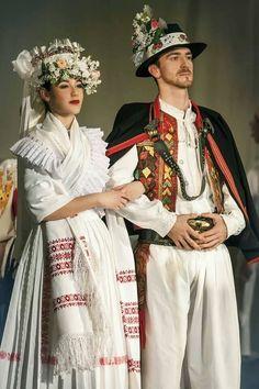 slovak and czech folklore couples - Hľadať Googlom