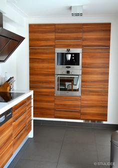 Binnenkijken in … een moderne jaren 80 woning in Wijk bij Duurstede via www.stijlidee.nl