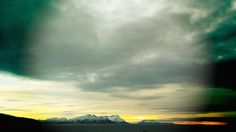 Bodøsjøen   Flickr - Photo Sharing! Norway, Clouds, Places, Outdoor, Outdoors, Outdoor Games, Lugares, Cloud