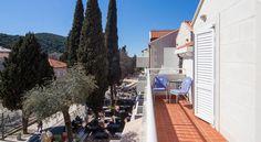 Booking.com: Villa Ruza - Dubrovnik, Croazia