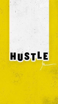 Discover H For Hustle Sweatshirt from Dreamer, a custom product made just for you by Teespring. With world-class production and customer support, your satisfaction is guaranteed. - Get started. Do whatever it takes to be were. Gary Vaynerchuk, Words Wallpaper, Phone Wallpaper Quotes, Wallpaper Samsung, Phone Wallpapers, Phone Backgrounds, Motivational Quotes Wallpaper, Inspirational Wallpapers, Hustle Quotes