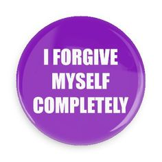 Funny Buttons - Custom Buttons - Promotional Badges - Ego Boosters Pins - Wacky Buttons