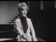 Petula Clark - My Love - YouTube