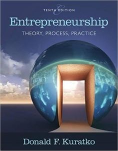 50 best test bank download images on pinterest test bank entrepreneurship theory process and practice 10th edition by donald f kuratko fandeluxe Images