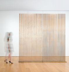 Harry Bertoia at Sotheby's