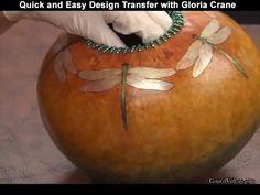 free video ... easy design transfer