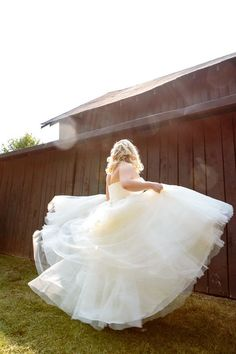 Cedarwood Wedding Barn   Dove Wedding Photography   #Cedarwood Weddings
