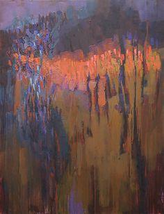 Cathy Locke - Texture 4