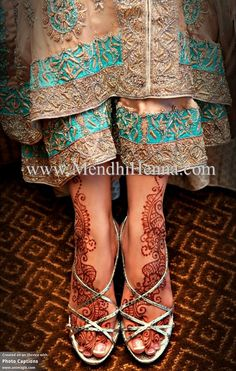 Bridal henna. For more info www.facebook.com/MendhiHennabridalparties #Henna #mendhi #mehndi #mendhihenna #bridalhenna #bridalmehndi #hennaparty #mehndiparty #hennatattoo   #indianwedding #hinduwedding #indianbride #fashionweek #fashion #sacramento #weddingphotography #wedding   #makeup #nails #mua  #hairstyles #photoshoot #indian #punjabi #paki  #pink #purple #jewelry #indianjewelry #beautiful