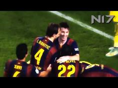 How to stop Messi final copa america 2015 by Messi 2015 HD Messi 2015, Finals, Places To Visit, America, Music, Youtube, Final Exams, Muziek, Music Activities
