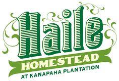 Historic Haile Homestead