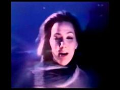 """I remember this song back in the 70;s in Chile, CORINNE HERMES   SI LA VIE EST CADEAU    """" LE CLIP """""""