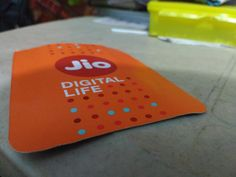 Get Unlimited Free Internet On Jio Without Any Recharge