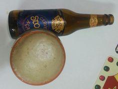 Amazon Beer Açai Stout