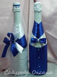 95f09f92fa66fe2f74d3f26a00x6--svadebnyj-salon-svadebnoe-shampanskoe.jpg (576×768)