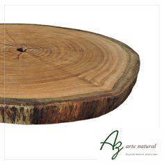 Formas naturais ✔️ Detalhes orgânicos ✔️ Acabamento artesanal ✔️ Contate-nos e conheça nossas peças exclusivas em madeira maciça!  Site: azartenatural.com