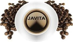Why Should You Join Javita?
