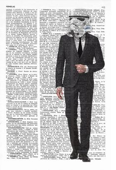 STORMTROOPER Suit Print Unique Groomsmen Gift Idea STAR by PRRINT
