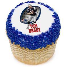 710e73cae NFL New England Patriots Tom Brady 2