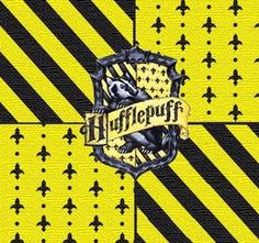 I am a Hufflepuff. I also could be a Gryffindor or Ravenclaw. NOT SLYTHERIN.