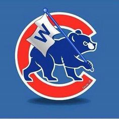 Chicago Cubs W Clipart Chicago Cubs Fans, Chicago Cubs World Series, Chicago Cubs Baseball, Chicago Bears, Baseball Ring, Tigers Baseball, Baseball Stuff, Baseball Mom, Chicago Illinois