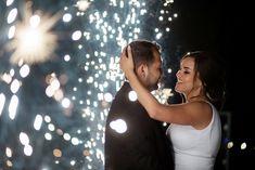 Φωτογράφος στην Κηφισιά Wedding Photography, Concert, Concerts, Wedding Photos, Wedding Pictures