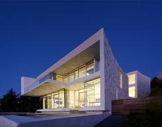 good modern house exterior design wonderful design good modern house exterior