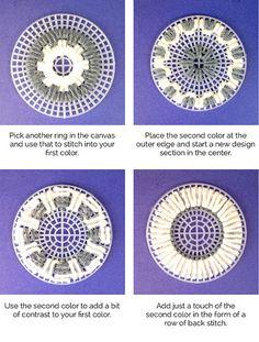 pc-ornamento-paso 2-montaje