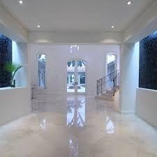 Image Result For Cream Crema Beige Marble Granite Living Room Floor Tile Uk White Marble Floor Remodel Bathroom Floor Floor Design