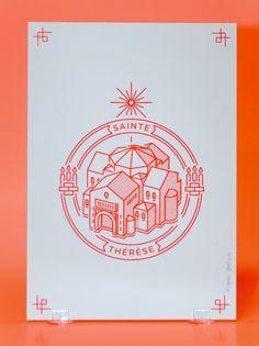 http://www.journal-du-design.fr/graphisme/carterie-de-quartier-par-rodeo-basilic-61405/