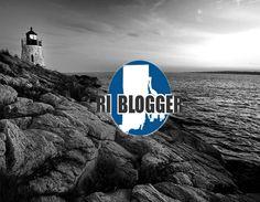 Light My Way...The Lighthouses of Rhode Island! - Rhode Island Blog
