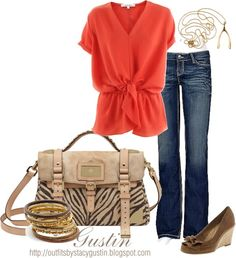 """""""mulberry bag"""" by stacy-gustin on Polyvore"""