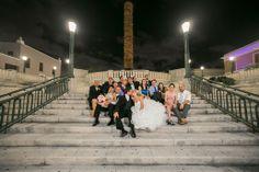 Puerto Rico Destination Wedding Wedding by Maria Lugo website marialugopr.com Photographer Jose Rincon joserinconpr.com