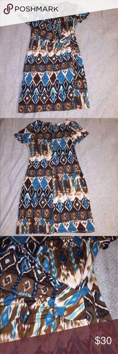 Studio dress Maxi dress Studio Dresses Maxi