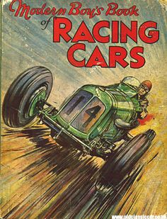 Google Image Result for http://www.oldclassiccar.co.uk/classic-car-images/boys-book-racing-cars.jpg