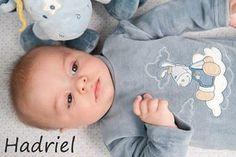 Hadriel Kids, Baby, Parfait, Album Photo, Vogue, Lucien, Bullet Journal, Projects, Drawings