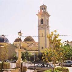 Casas rurales Ben-Ca - Casa el Maestro