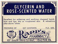 Beställa Lågt Pris Triamcinolone 10 mg