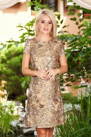 Formal Dresses, Style, Fashion, Dresses For Formal, Swag, Moda, Fashion Styles, Fasion, Gowns