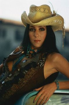 Cher 70s Fashion | Copyright © Cher Style 2001-2014